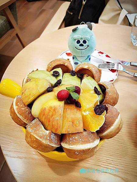 Photo_1568122078410.jpg