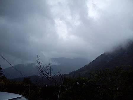 陽明山2.jpg