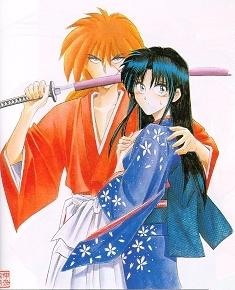 Kenshin15