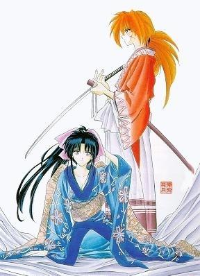 Kenshin16