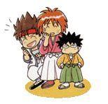 Kenshin18-3