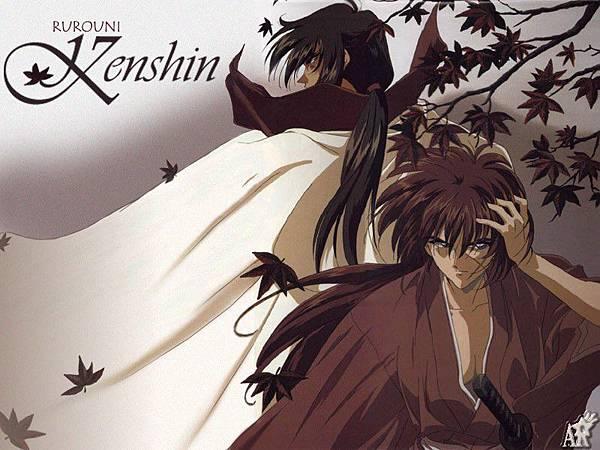 kenshin37