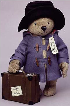 paddington_bear_364898a.jpg