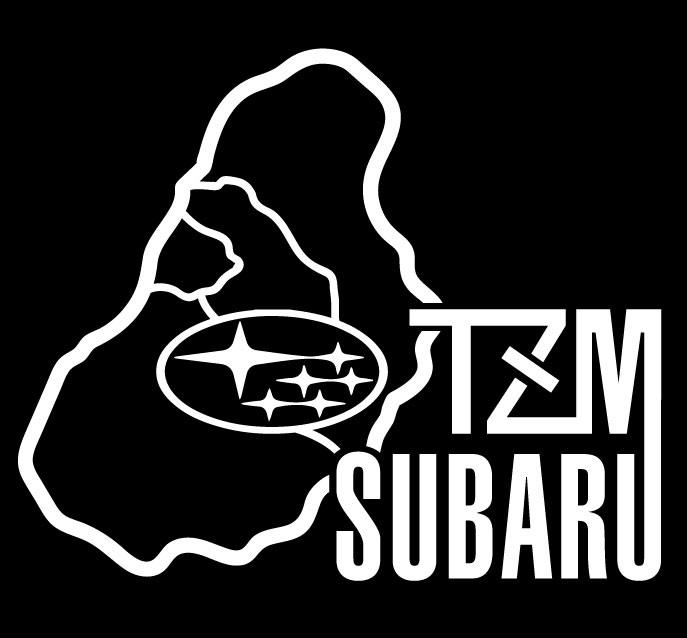 [車貼]MPI-Raymond-TZM-SUBARU(NEW).jpg