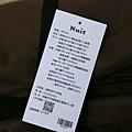 nEO_IMG_IMG_1707.jpg