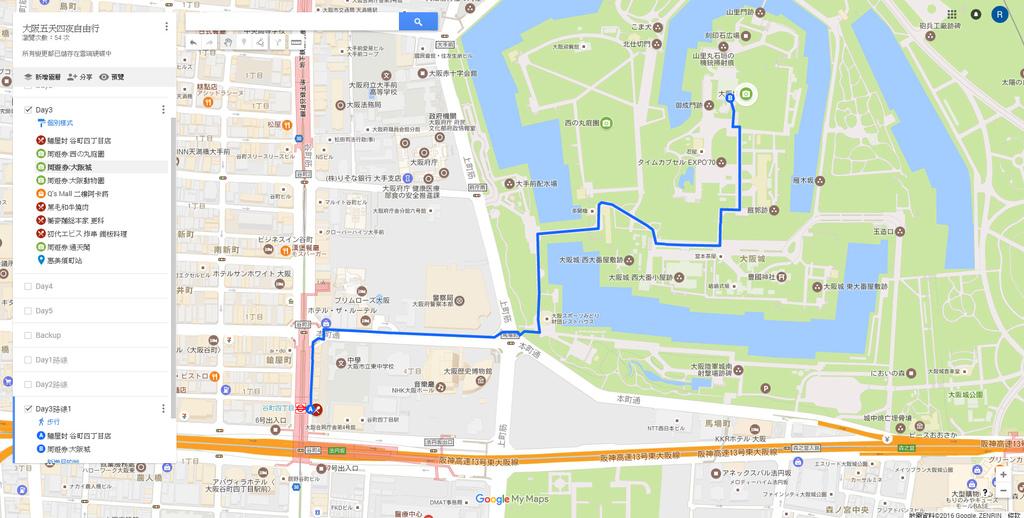 Map_day3-1.jpg