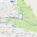 Map_day4.jpg