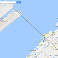 Map_day5.jpg