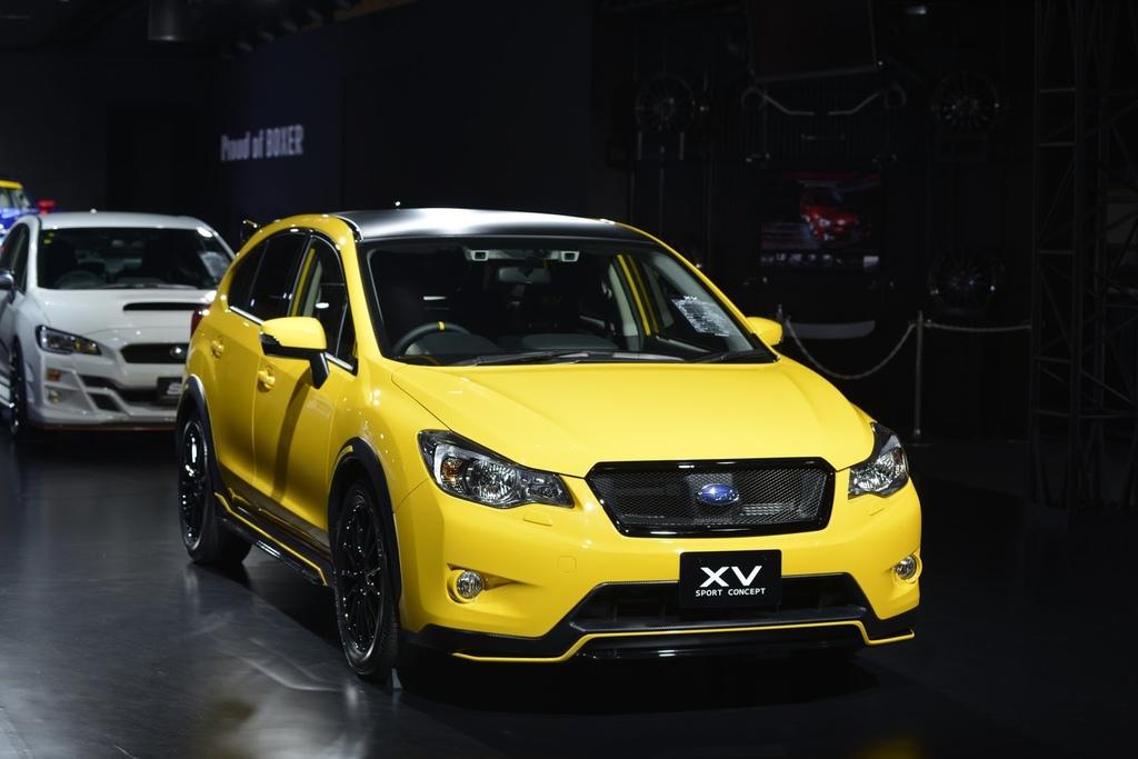 Subaru-XV-Sport-Concept-1.jpg