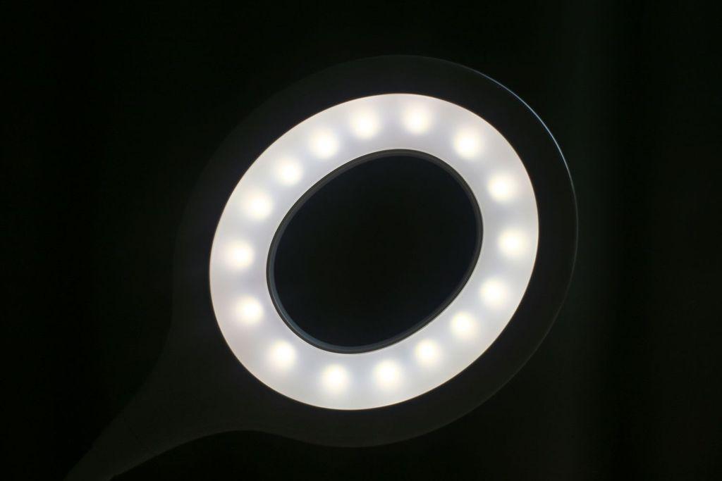 檯燈 夾燈 台燈 桌燈 USB燈