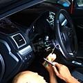 WRX Steering Wheel_IMG_0377.jpg