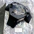 WRX Steering Wheel_IMG_0375.jpg