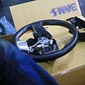 WRX Steering Wheel_IMG_0381.jpg