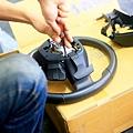 WRX Steering Wheel_IMG_0382.jpg