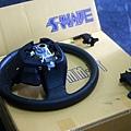 WRX Steering Wheel_IMG_0379.jpg