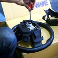 WRX Steering Wheel_IMG_0384.jpg