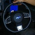 WRX Steering Wheel_IMG_0390.jpg
