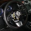 WRX Steering Wheel_IMG_0388.jpg