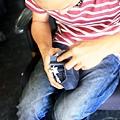 WRX Steering Wheel_IMG_0392.jpg