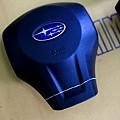 WRX Steering Wheel_IMG_0386.jpg