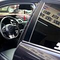 WRX Steering Wheel_IMG_0402.jpg