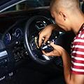 WRX Steering Wheel_IMG_0396.jpg