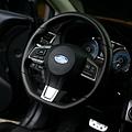 WRX Steering Wheel_IMG_0409.jpg
