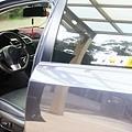 WRX Steering Wheel_IMG_0411.jpg