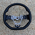 WRX Steering Wheel_IMG_9834.jpg
