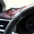 WRX Steering Wheel_IMG_9835.jpg