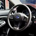 WRX Steering Wheel_IMG_9837.jpg