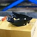 WRX Steering Wheel_IMG_9856.jpg