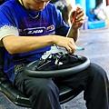 WRX Steering Wheel_IMG_9853.jpg