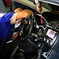 WRX Steering Wheel_IMG_9848.jpg