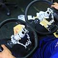 WRX Steering Wheel_IMG_9854.jpg