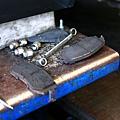WRX Steering Wheel_IMG_9860.jpg