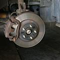 WRX Steering Wheel_IMG_9861.jpg