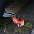 WRX Steering Wheel_IMG_9868.jpg