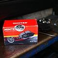 WRX Steering Wheel_IMG_9864.jpg