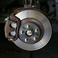 WRX Steering Wheel_IMG_9870.jpg