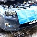 WRX Steering Wheel_IMG_9874.jpg