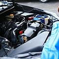 WRX Steering Wheel_IMG_9879.jpg