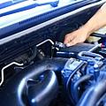 WRX Steering Wheel_IMG_9872.jpg