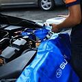 WRX Steering Wheel_IMG_9883.jpg