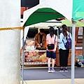 Okinawa_Day1_IMG_0613.jpg