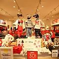 Okinawa_Day1_IMG_0620.jpg
