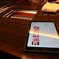Okinawa_Day1_IMG_0629.jpg