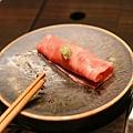 Okinawa_Day1_IMG_0630.jpg
