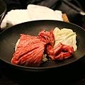 Okinawa_Day1_IMG_0635.jpg