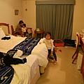 Okinawa_Day1_IMG_0638.jpg